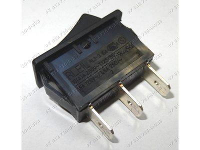 Кнопка реверса для мясорубки Kenwood MG450