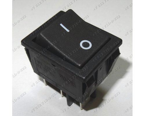 Сетевой выключатель для мясорубки Kenwood MG450 MG510