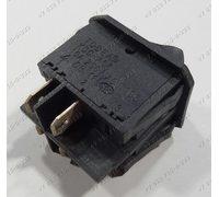 Сетевой выключатель для мясорубки Supra MGS1351