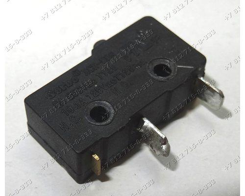 Выключатель для мясорубки Saturn ST-FP1098