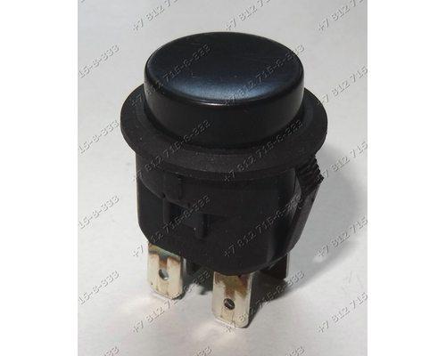 Кнопка реверса для мясорубки Ariete 2920