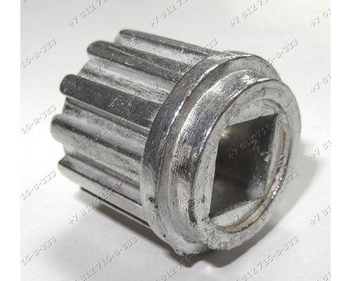 Втулка шнека для мясорубок Redmond RMG1208 RMG-1208