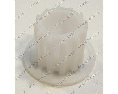 Втулка шнека для мясорубок Redmond RMG-1233 RMG1233