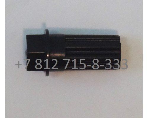 Втулка шнека для мясорубок Braun 4195, G1300, G1500, G3000