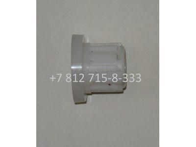 Втулка шнека для мясорубок Cameron MG-1500, Bork, Troni, Vitek V1671W, VT-1617 купить