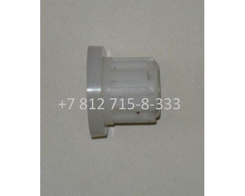 Втулка шнека для мясорубок Cameron MG-1500, Bork, Troni, Vitek V1671W, VT-1617