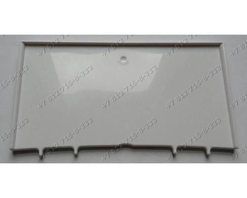 Разделитель паровой корзины для пароварки Braun 3216, FS20