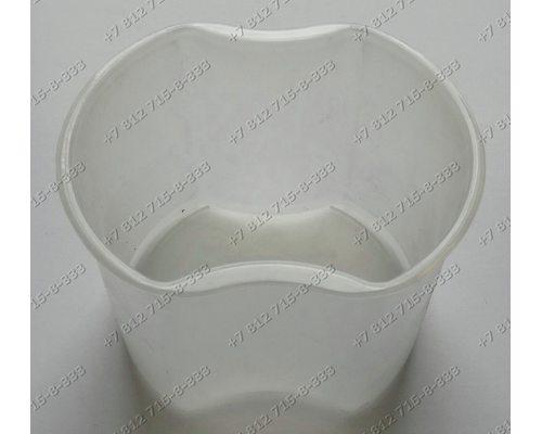 Емкость для пароварки Tefal Serie S06 VS400131