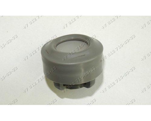 Клапан пылесоса Samsung SC4760