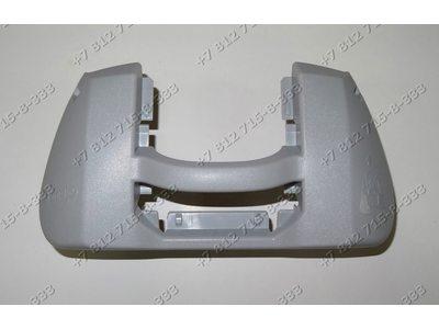 Держатель пылесборника - рамка мешка для пылесоса AEG, Electrolux 1130522020 - купить