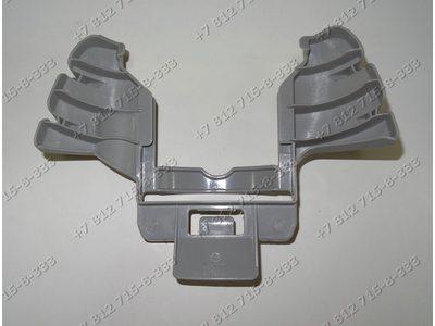 Держатель пылесборника для пылесоса AEG, Electrolux, Tornado, Volta 4055117602