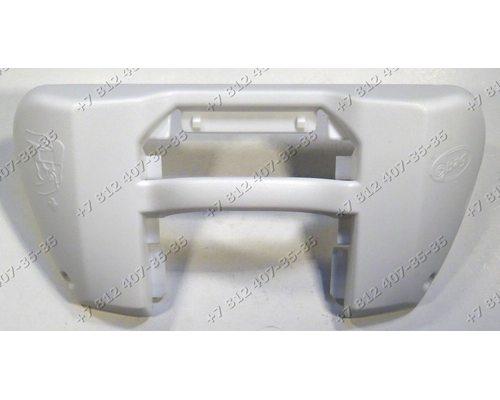 Держатель пылесборника 1130522 для пылесоса Electrolux Z3300