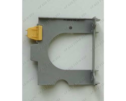 Держатель мешка для пылесоса LG VC4161HT, V4162HEU, VC4157STR, VC4162HEU