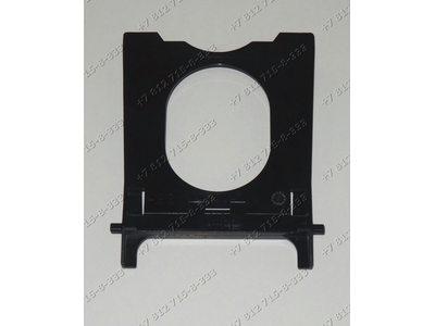 Держатель пылесборника - рамка-держатель мешка для пылесоса Bosch и Siemens 00168945
