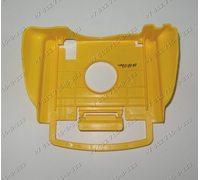 Держатель пылесборника для пылесоса Samsung SC5155 SC5150 SC5120 SC5130 SC5135 SC5138