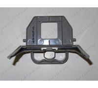Держатель пылесборника для пылесоса Samsung SC6142, VCJG246V, VC20F30WNAR/EV, VC20F30WNCN/EV
