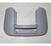 Держатель пылесборника для пылесоса Philips FC9081