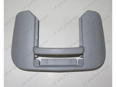 Держатель пылесборника для пылесоса Philips FC9081 купить
