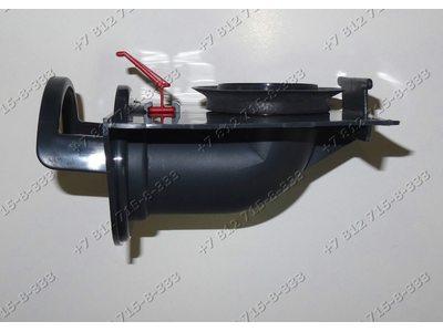 Рамка пылесборника для пылесоса Philips HR6839-6844, FC6844, FC6840, FC6842