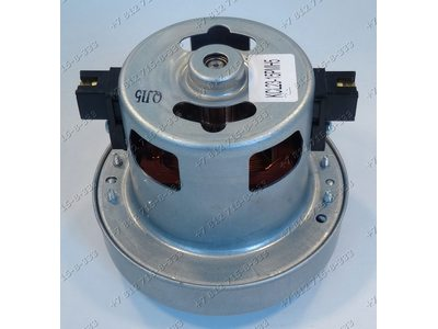 Двигатель PMH-T-O3R150577 1800W для пылесоса Redmond RV-309, RV309