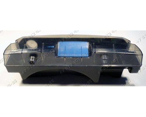 Резервуар для моющего средства - контейнер для шампуня для пылесоса LG VK99263NA VK-99263NA