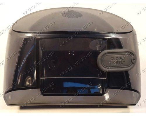 Бачок для воды для пылесоса Samsung VW17H9090HC/EV, VW17H9071HR/EV, VW17H9050HN/EV, SW17H9050H