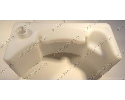 Ведро для пылесоса Philips FC6841/01, FC6842/01, FC6843/01, FC6843/02, FC6843/03, FC6843/04, FC6844/01