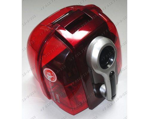 Бачок для воды в сборе для пылесоса Vitek VT-1833R, VT1833R, VT-1833PR, VT1833PR