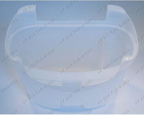 Бачок для воды для пылесоса Supra VCS-2085 VCS2085