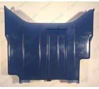 Бак для воды в сборе для пылесоса Zelmer 919.0 SP