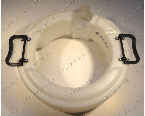 Емкость для воды для пылесоса VAX V-020TFR