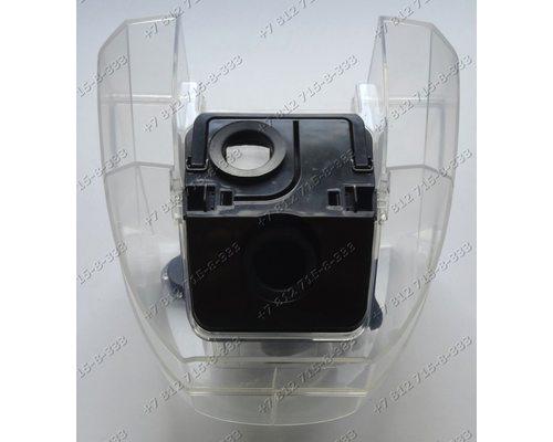 Бачок для воды в сборе для пылесоса Rolsen T-2560TSW T2560TSW