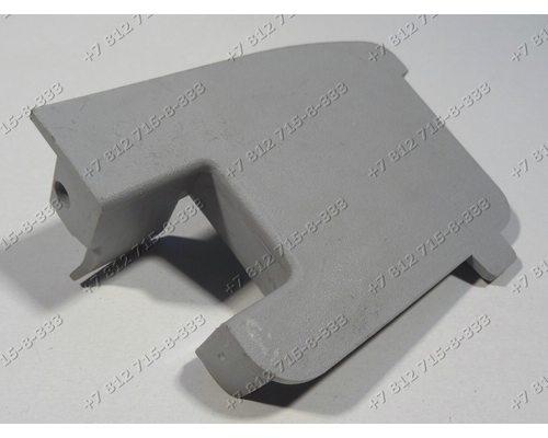 Заглушка для пылесоса Electrolux Z8225