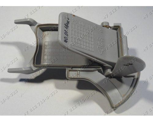 Рычаг-лопатка для пылесоса Electrolux Z8225