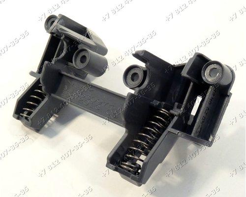 Крепление пластиковое для пылесоса LG VK76A02NTL VK76104H
