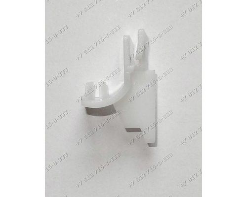 Ползунок-адаптер для пылесоса Bosch BSG82480/19