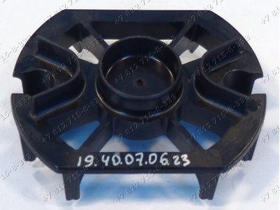 Фиксатор двигателя верхний пылесоса Bosch BSG82480/19