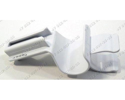 Держатель шланга для пылесоса Bosch BGS05A225/02 BGS05A225/03