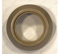 Фиксатор шланга для пылесоса Redmond RV-310 RV310
