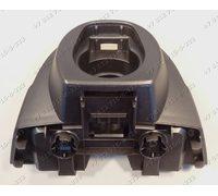 Фиксатор шланга на корпусе пылесоса Redmond RV-309 RV309