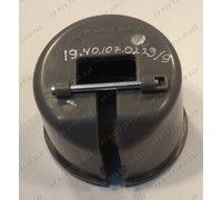 Фиксатор сетевого шнура для пылесоса Redmond RV-310 RV310