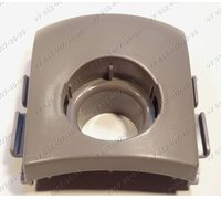 Фиксатор шланга для пылесоса Rowenta RO1521R1, RO1513