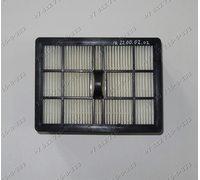 Фильтр HEPA 140*104 мм универсальный для пылесоса