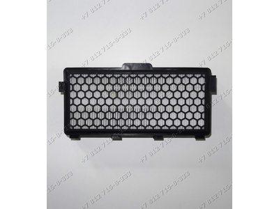 Фильтр HEPA 180*85 мм универсальный для пылесоса купить