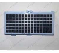 Фильтр HEPA 180*88 мм универсальный для пылесоса