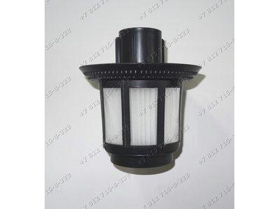 Фильтр HEPA цилиндр универсальный для пылесоса купить