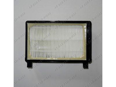 Фильтр HEPA 144*88 мм универсальный для пылесоса купить