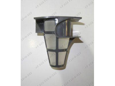 Фильтр для пылесоса Electrolux ZB2901, ZB2904X, ZB2901G, ZB2908W, ZB2904C, ZB2943, ZB2952P, ZB2944G