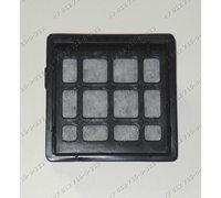 Фильтр HEPA для пылесоса Electrolux ZT3510, ZT3520, ZT3530