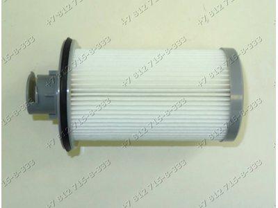 Hepa фильтр для пылесоса Electrolux Z8210, Z8230, Z8245, Z8240, Z8215, Z8210P, EL7055A, EL7055B, Z8220N